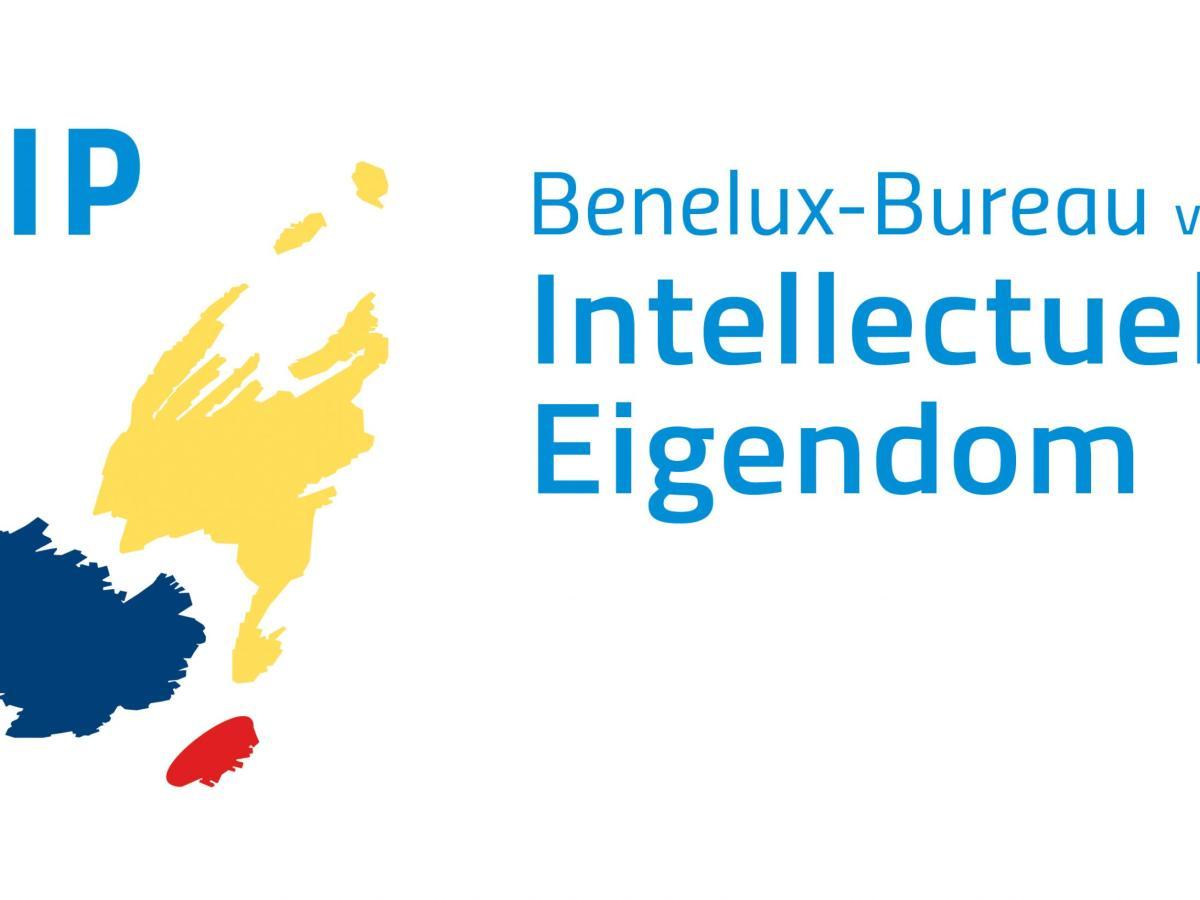 (c) Office Benelux de la propriété intellectuelle