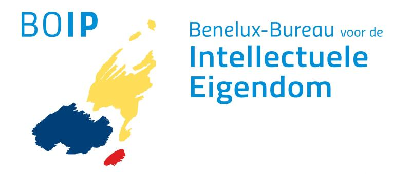 (c) Office Benelux de la propriété intellectuelle